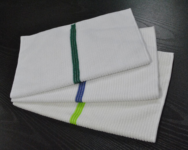 027 Bar Towel